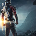 Mass Effect: Andromeda Joins EA Access Free Game Library