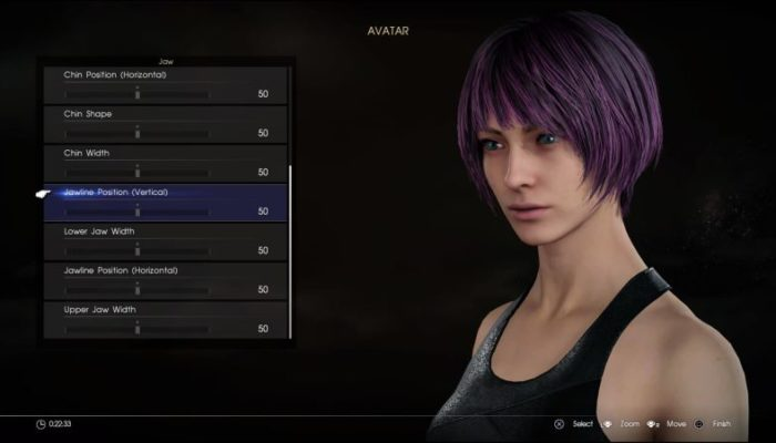 Final Fantasy 15 DLC Adds Playable Female Characters