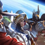 Overwatch Movie Teased by Activision Executive