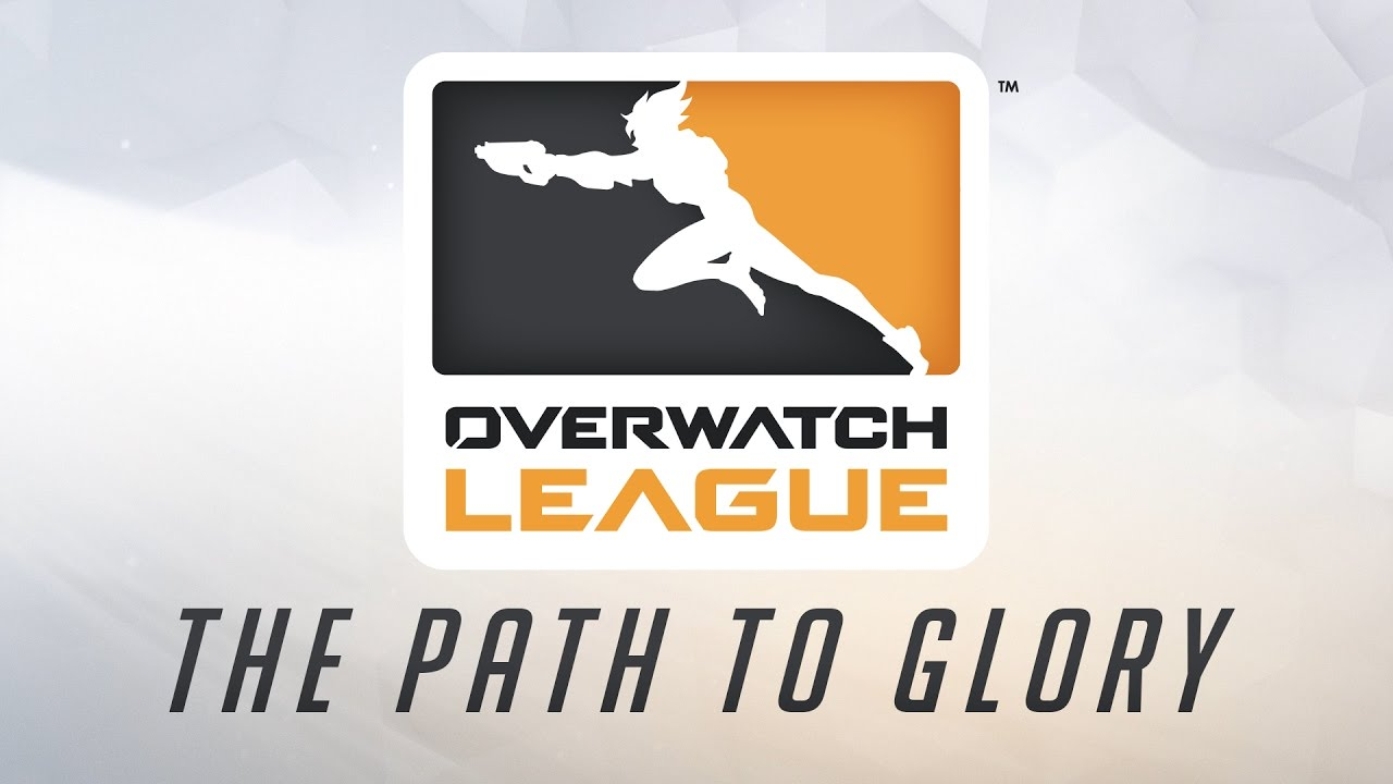 Overwatch League women only tournament Blizzard