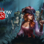 Shadowhand's Female Protagonist Challenges Gender Roles, 18th Century Values