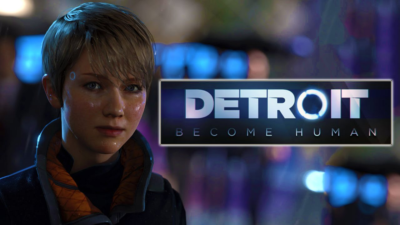 Hostile workplace accusations rock PlayStation developer Quantic Dream ars_ab.settitle(1244267)