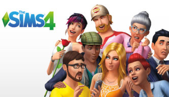 The Sims 4 DLC is About to Become More Expensive