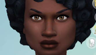 The Sims 4 Team Responds to Black and Brown Skin Tone Concerns