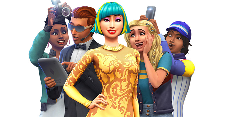 [Image: The-Sims-4-Get-Famous-expansion-pack.jpg]