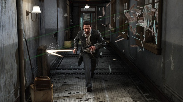 New Max Payne 3 Launch Trailer Builds A Future Judges You