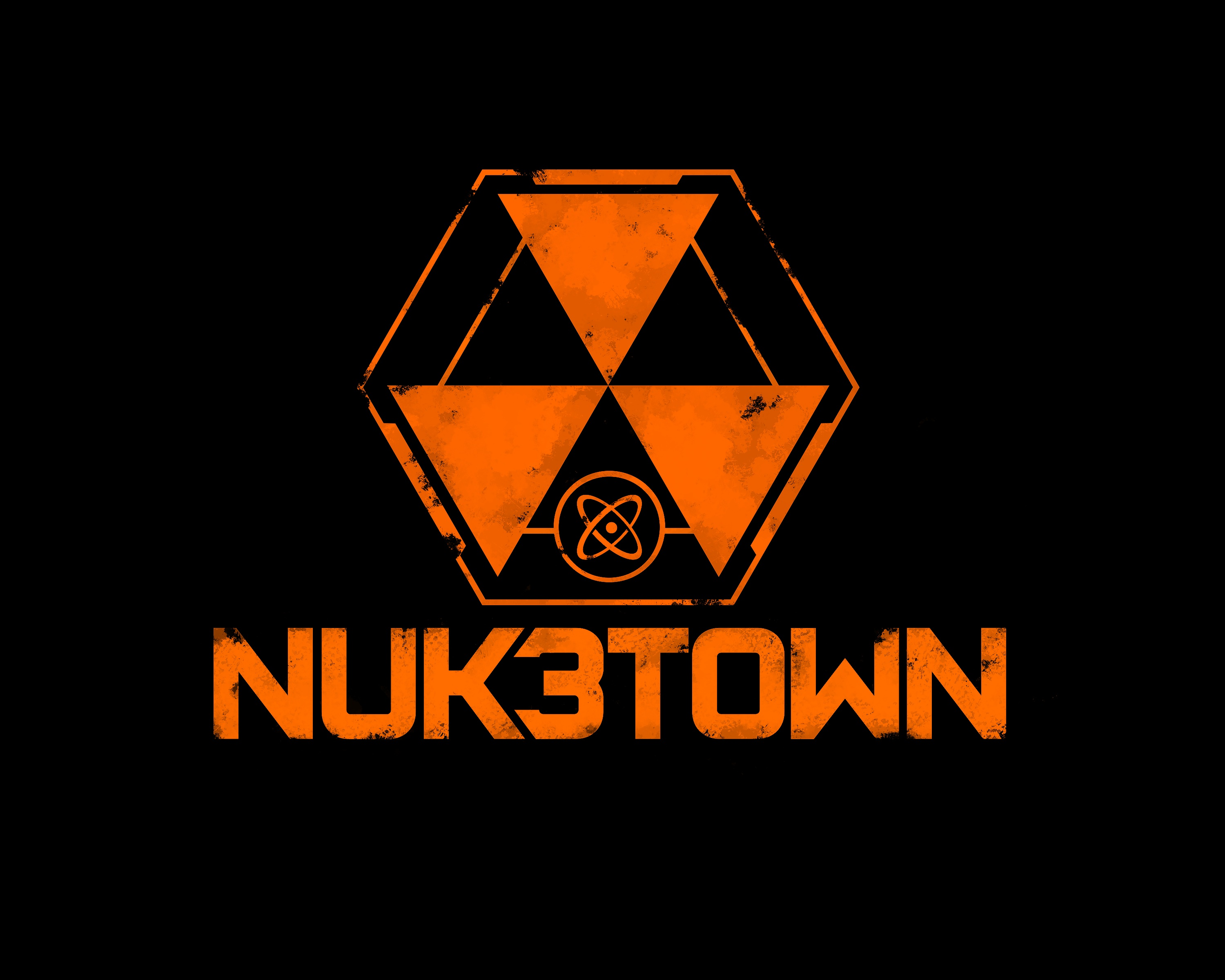 Call Of Duty Black Ops 3 Brings Back Nuketown J Station X
